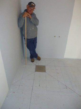 Rod Hyde-master tiler